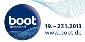 dusseldorf-2013-logo-boatsh