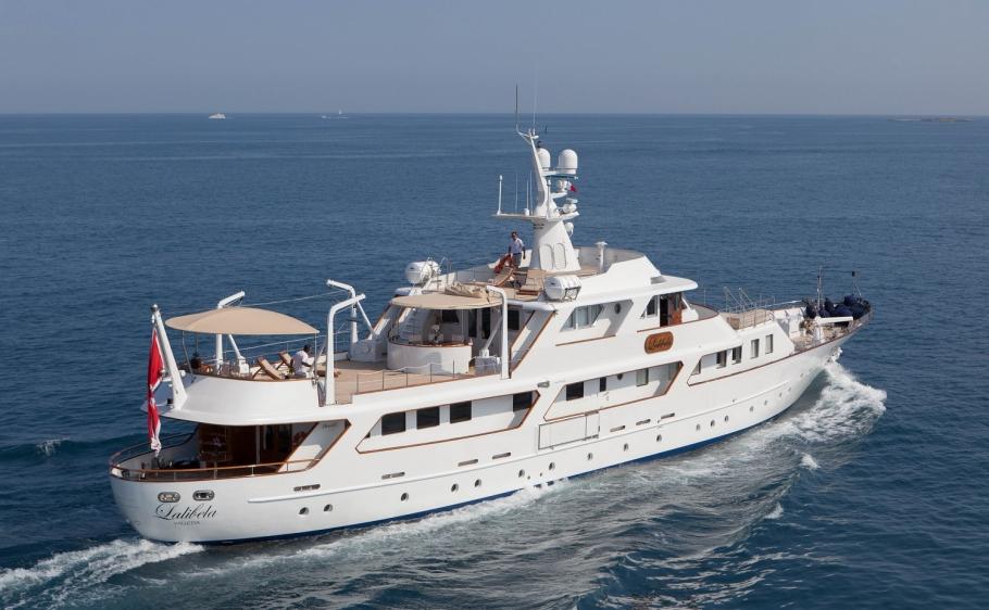 LALIBELA-yacht-charter (1)
