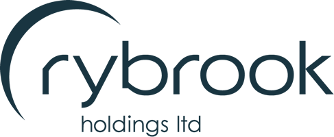 Rybrook Holdings Ltd
