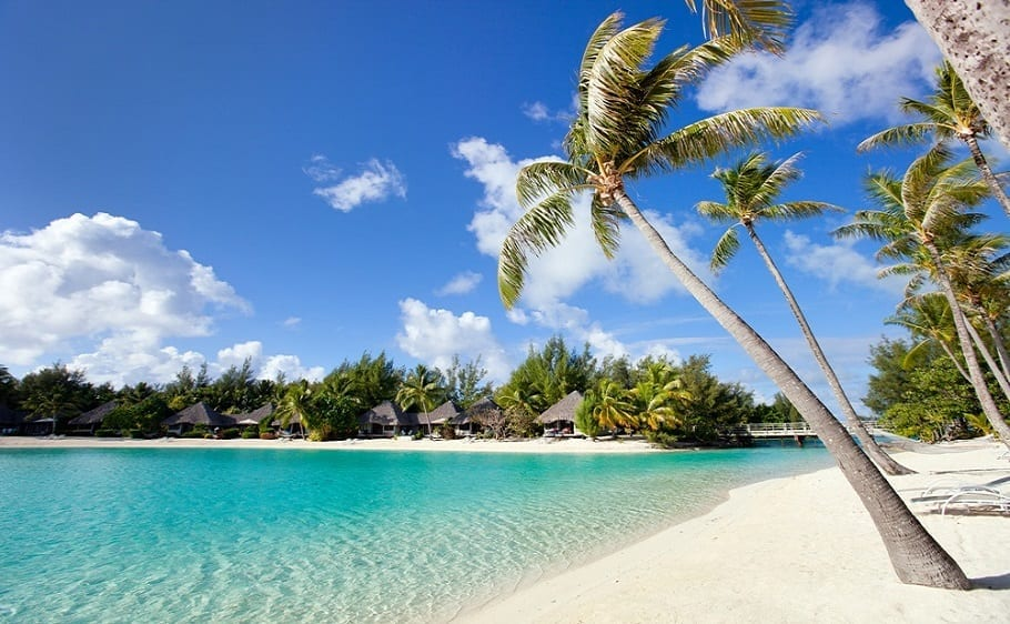 The Caribbean The Premier Yachting Destination Princess Yacht Charter